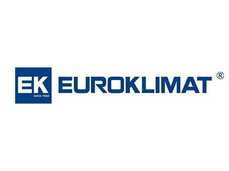 euro-klimat