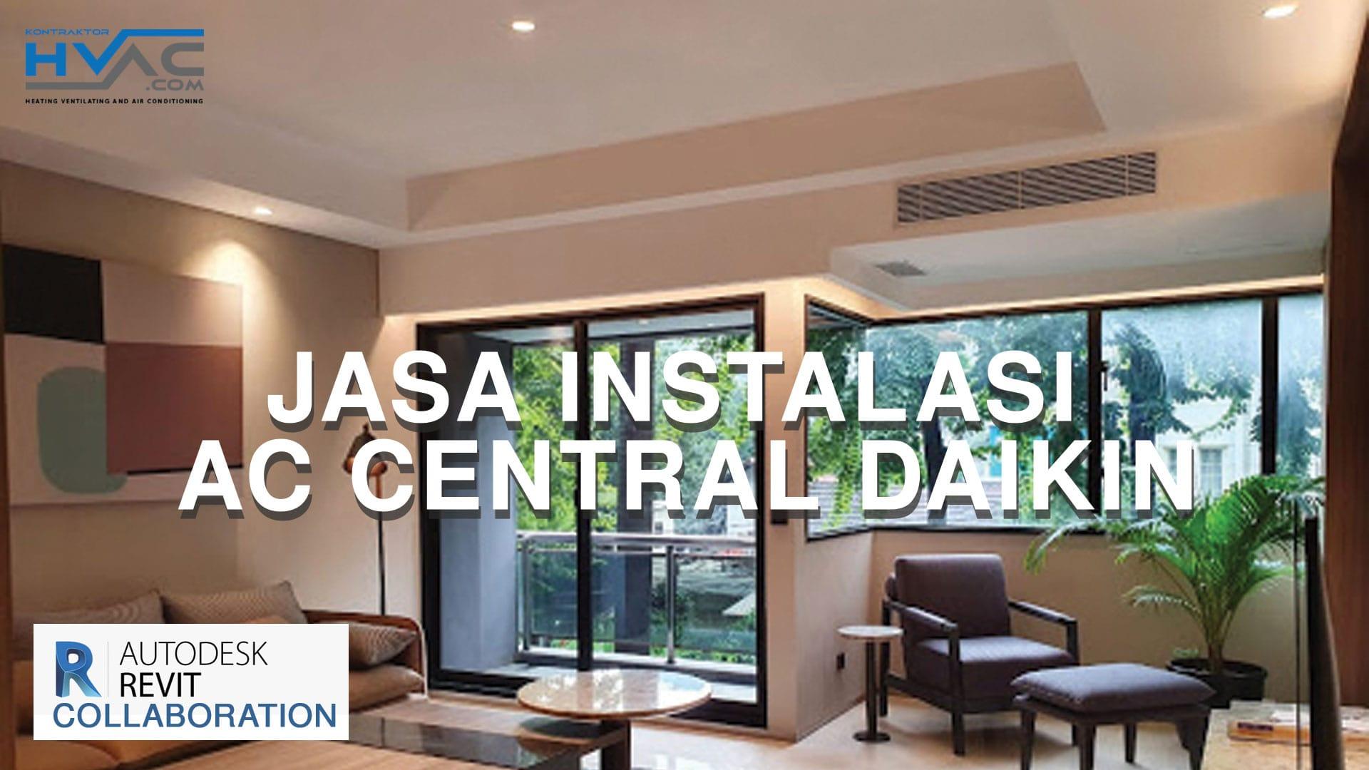 jasa-instalasi-ac-central-daikin-min