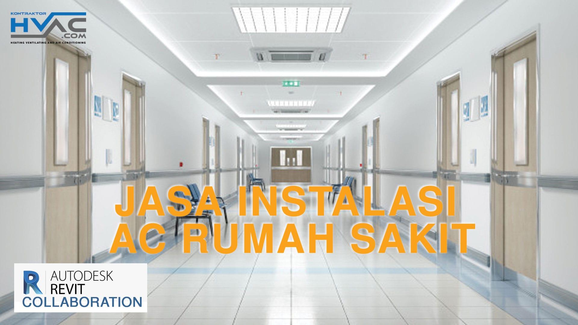 jasa-instalasi-ac-rumah-sakit-min