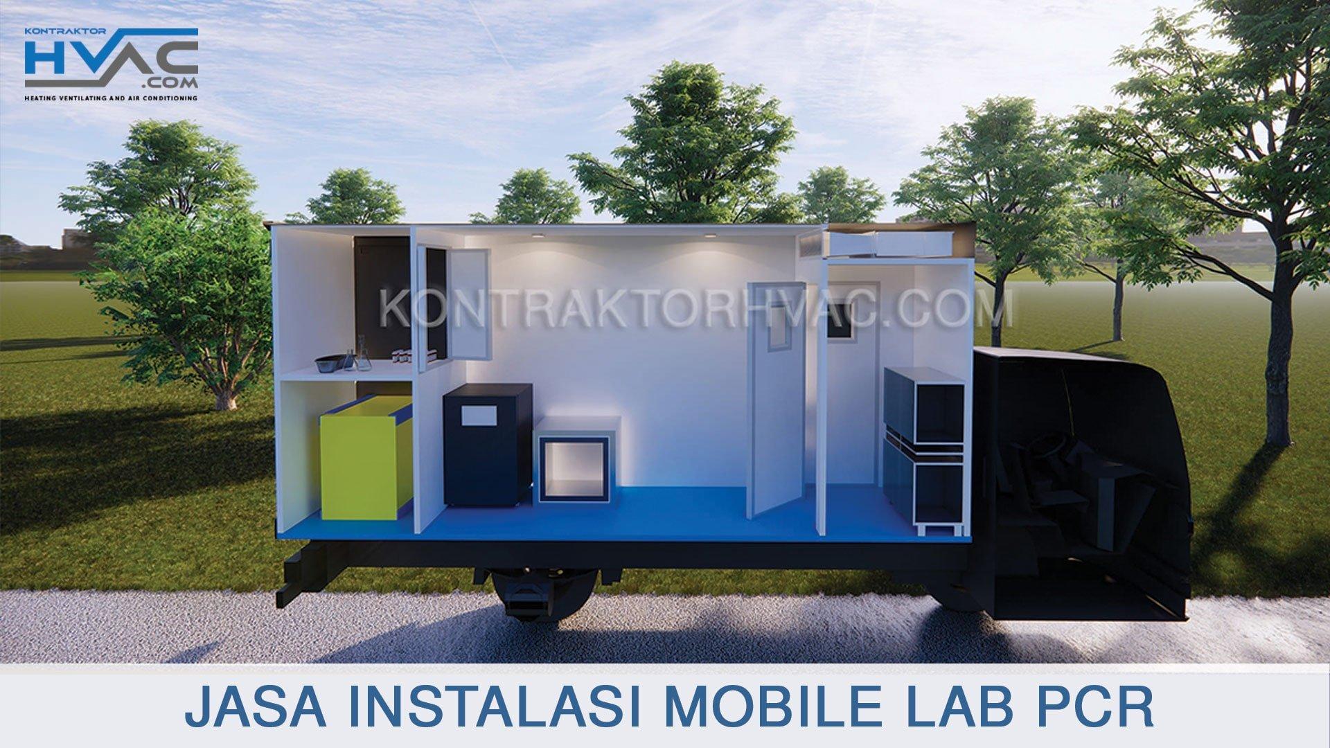 jasa-instalasi-mobile-lab-pcr-min