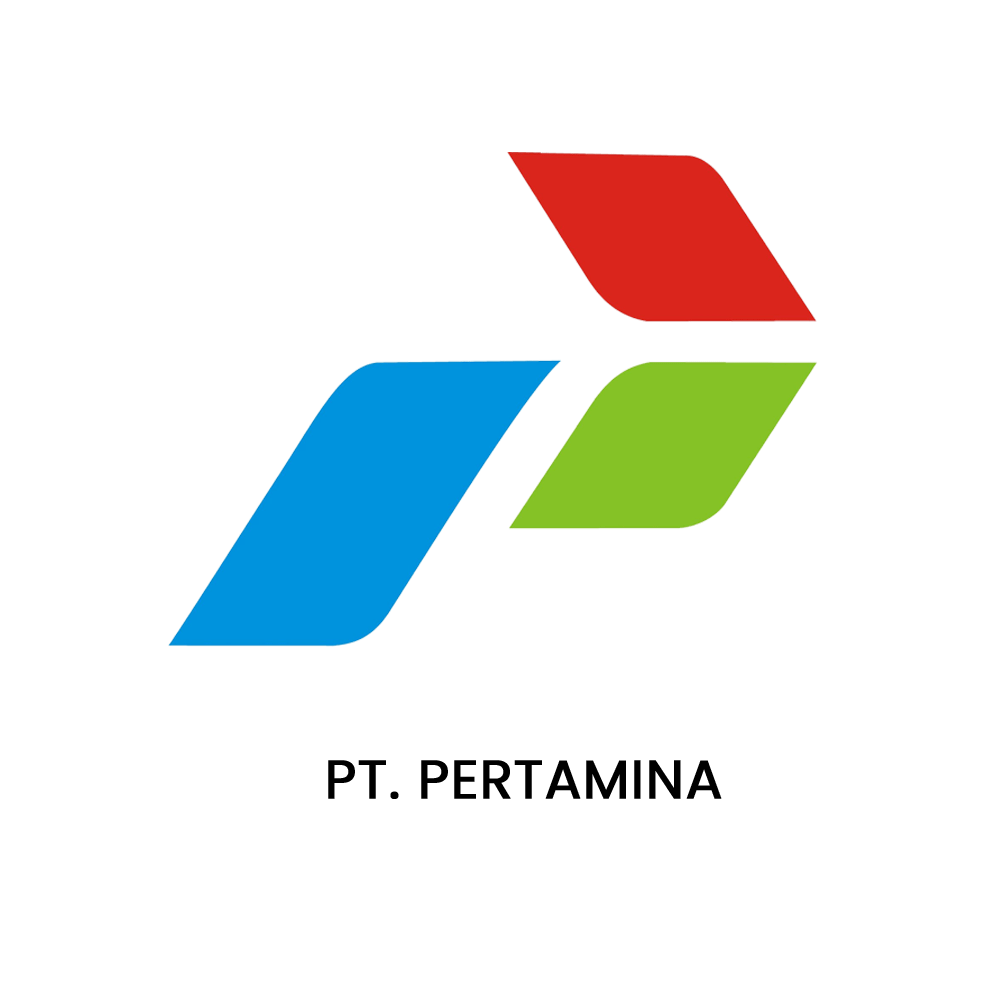 PERTAMINA Project Reference Kontraktor HVAC