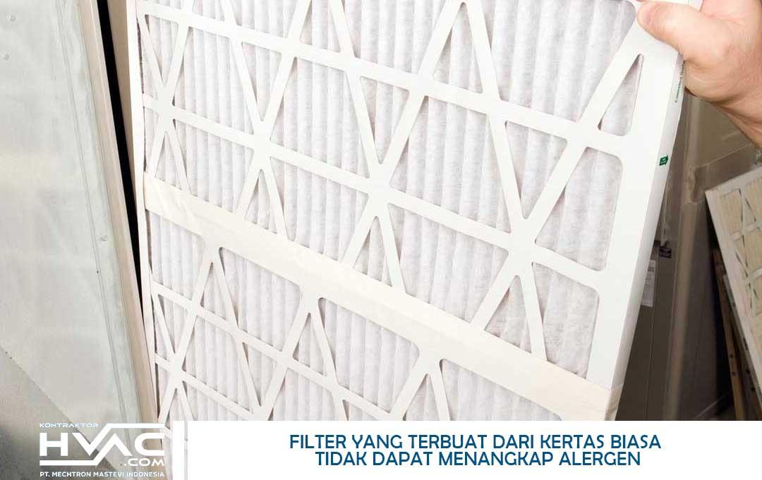 Filter-yang-terbuat-dari-kertas-biasa-tidak-dapat-menangkap-alergen