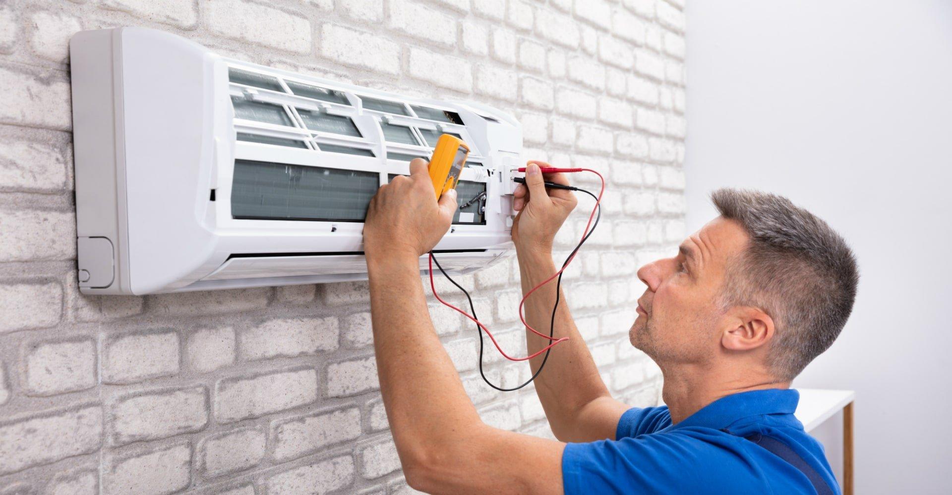 Jadwal maintenance AC KONTRAKTOR HVAC-min