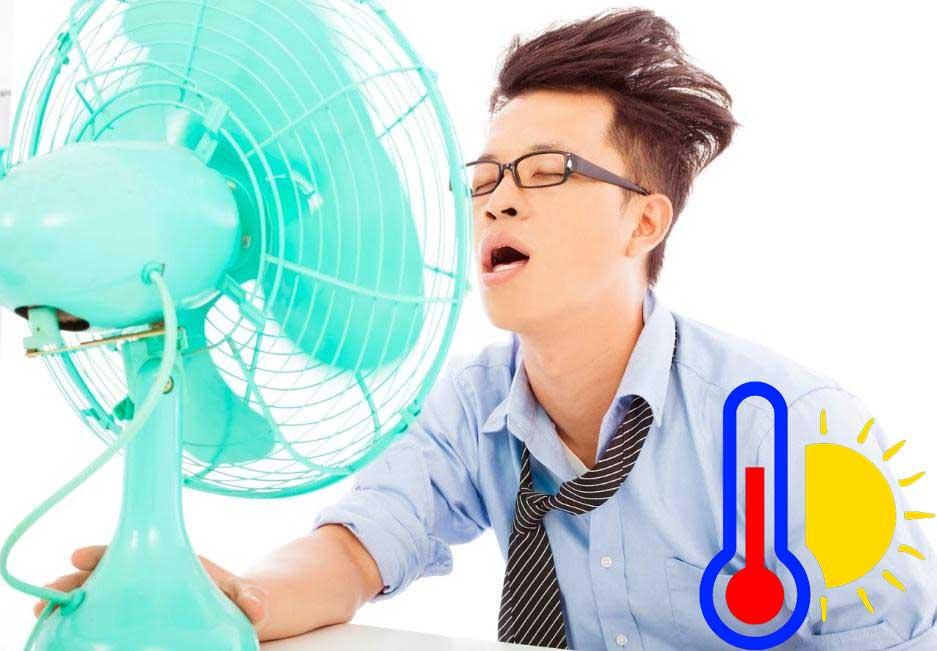 hot-temperature