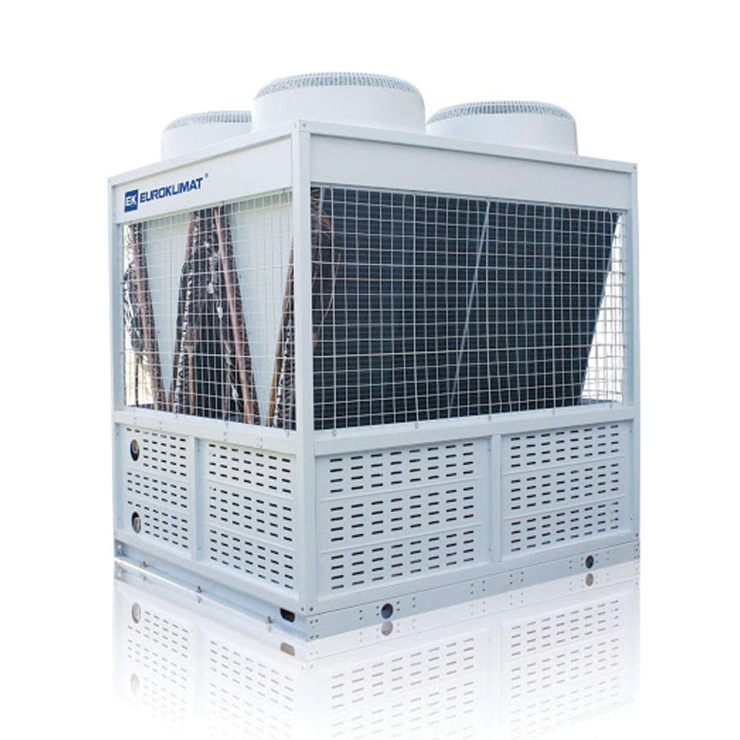 modular-chiller-kontraktor-hvac-min