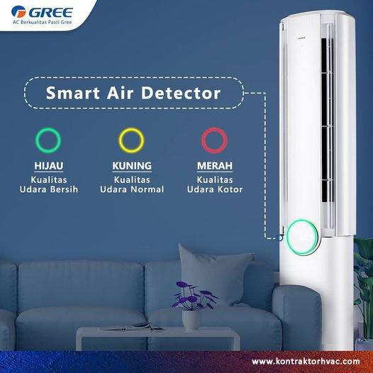 freaair-detector