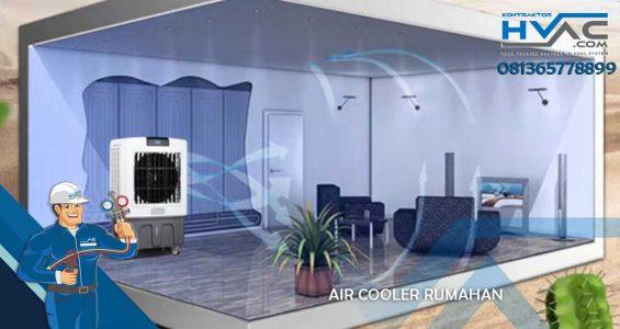 AIR-COOLER-RUMAHAN