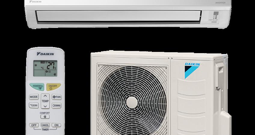 6 Tips Memilih AC Untuk Rumah