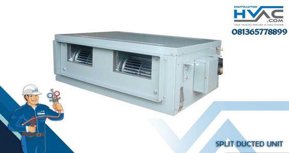 split-ducted-unit